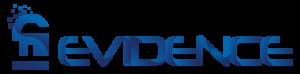 IFD EVIDENCE  – Logo